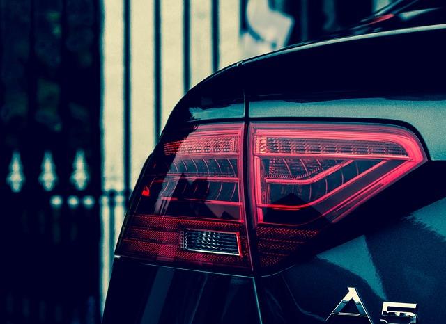 כל מה שרציתם לדעת על מכירת רכב