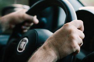נהיגה בשכרות - אם לא הבנתם למה אסור לכם לעלות על ההגה שיכורים